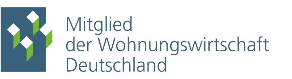WohWi-Mitgliederkennzeichnung Deutschland